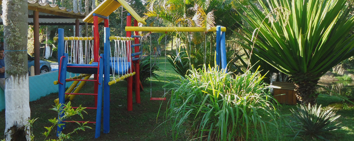 Playgrounds de Madeira | Playgrounds de Madeira